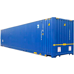 high-cube-palletwide