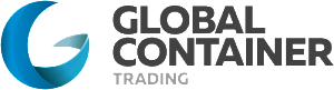 Global Container Trading